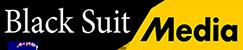 Creative Media Team in Kuala Lumpur Logo